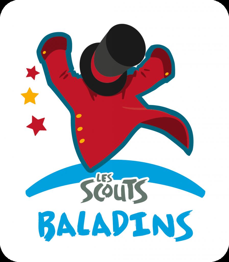 Les Baladins (de 6 à 8 ans)