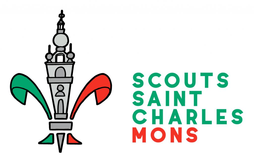 Les Scouts Saint Charles Mons : une unité familiale depuis plus de 100 ans